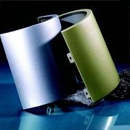 广东铝单板厂家 冲孔铝单板幕墙定做 量大从优
